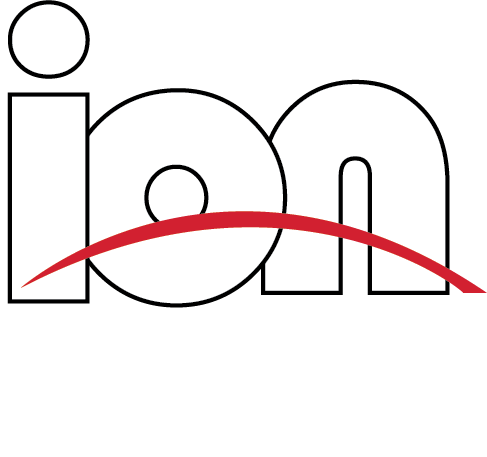 Ion Transparent Logo